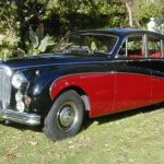 jaguar_58_mk-8_sedan_red-black_sf1