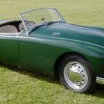 mga_57_roadster_racing_green_sf1