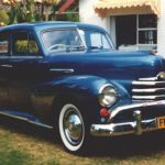 opel_51_kapitan_blue