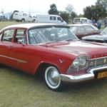 plymouth-57-savoy-red-sf11