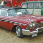 plymouth_58_belvedere_coupe_maroon_sf11