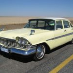 plymouth_59_belvedere_yellow_sf05