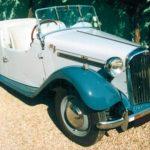 singer_1953_sm_roadster_series_4ad