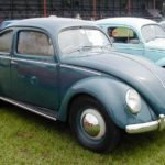 vw-51-beetle-blue-fs-large