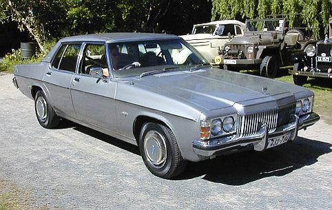 1971 1999 Sa Classic